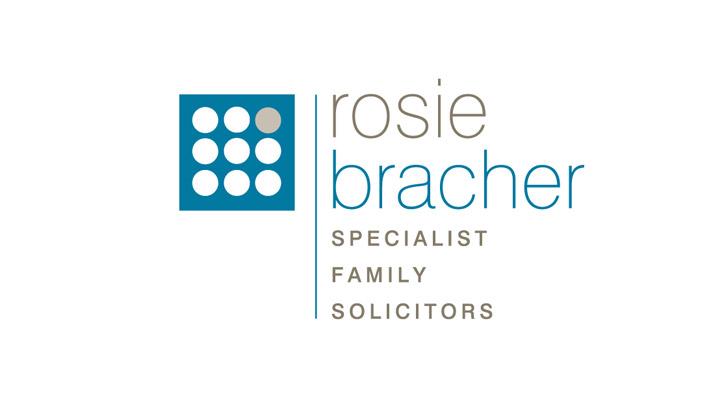 RosieBracher1