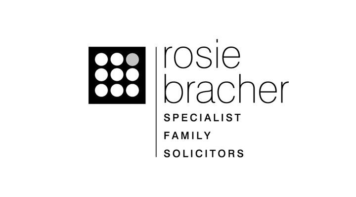 RosieBracher2