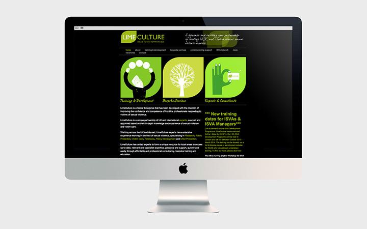 med-limeculture1