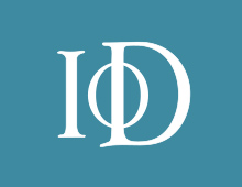 IoD South West Entrepreneurs Celebration