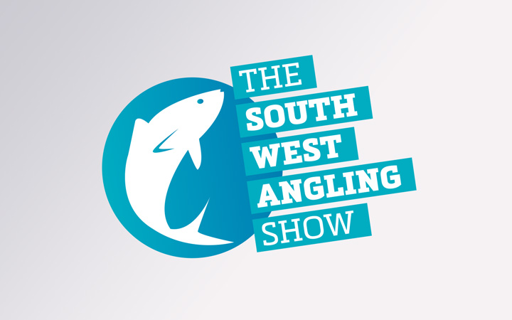 South West Angling Show logo