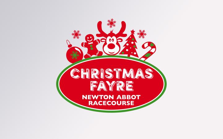 Christmas Fayre logo