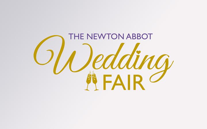 Wedding Fair logo