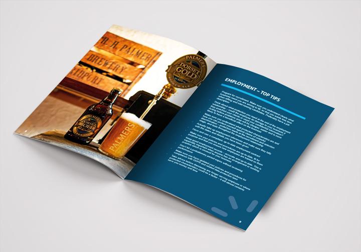 a5_brochure_ineer-mockup_v2