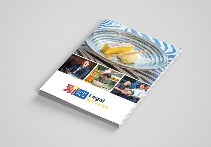 TOTW brochure cover